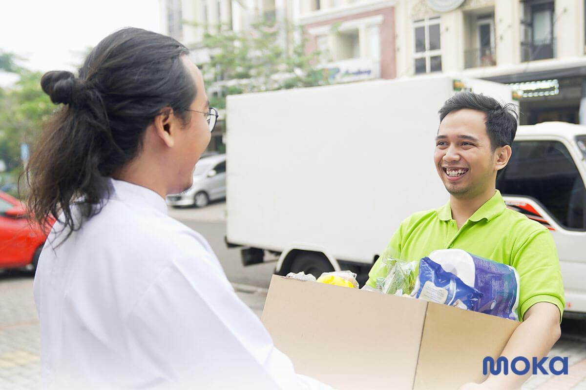 mudahnya mencari supplier bisnis dengan moka fresh (2)