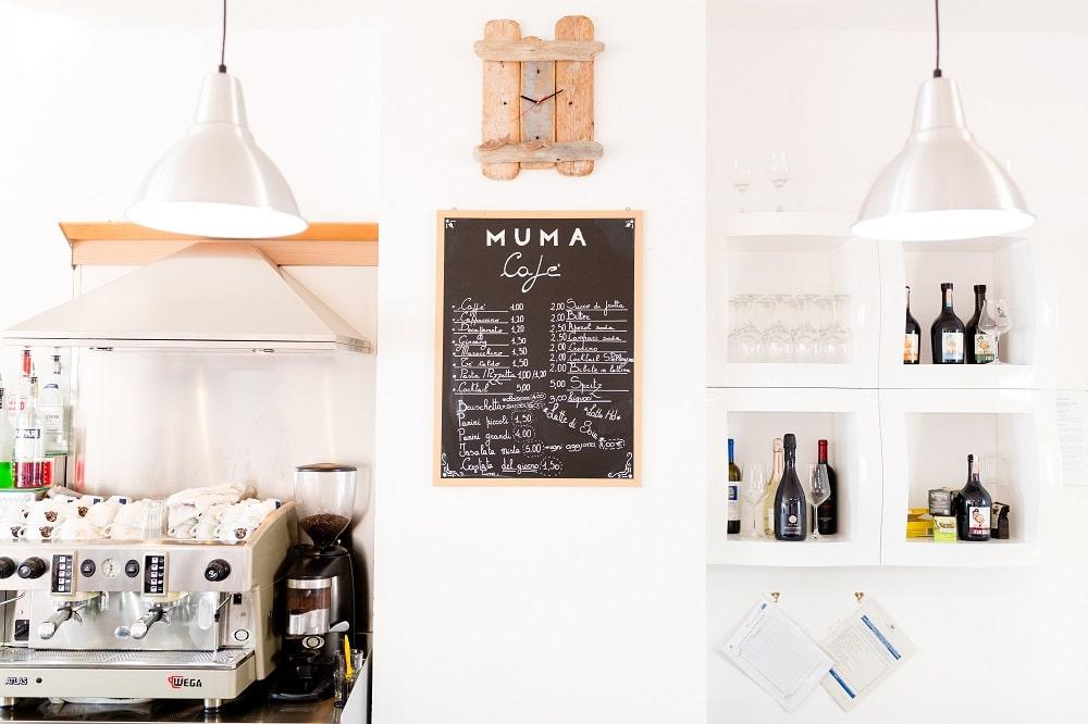 Tips Membuat dan Contoh Daftar Menu untuk Bisnis Kuliner