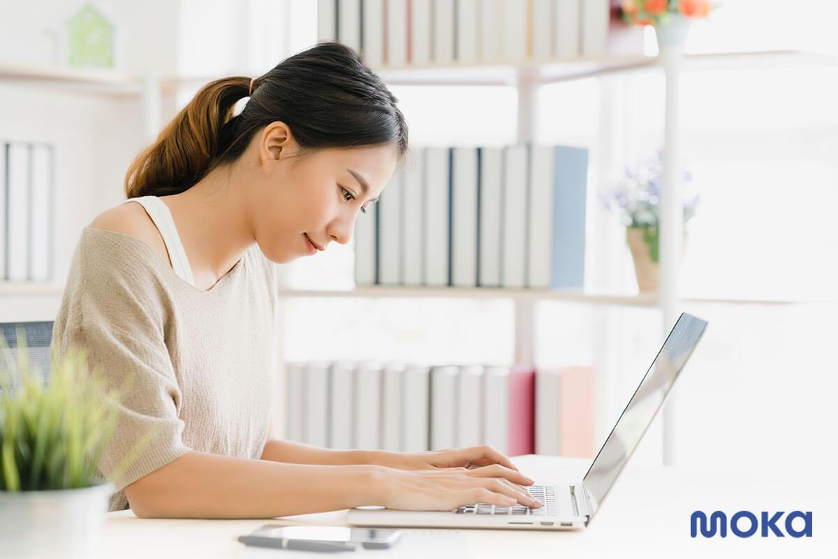 online learning - bekerja di rumah - work from home - blogging - ide bisnis online kreatif (2)