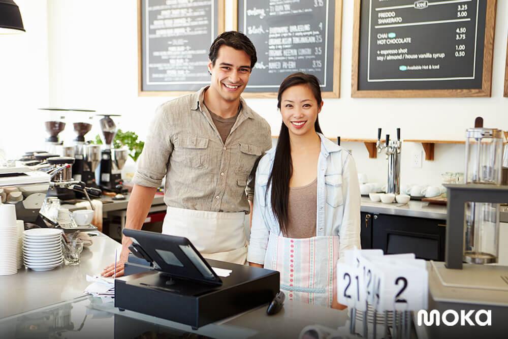 pebisnis - pengusaha - 9 Tips Jika Ingin Resign untuk Membangun Bisnis