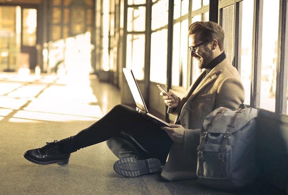 pengusaha sukses - 3 Jenis Skill yang Wajib Dikuasai Pengusaha Jika Ingin Sukses