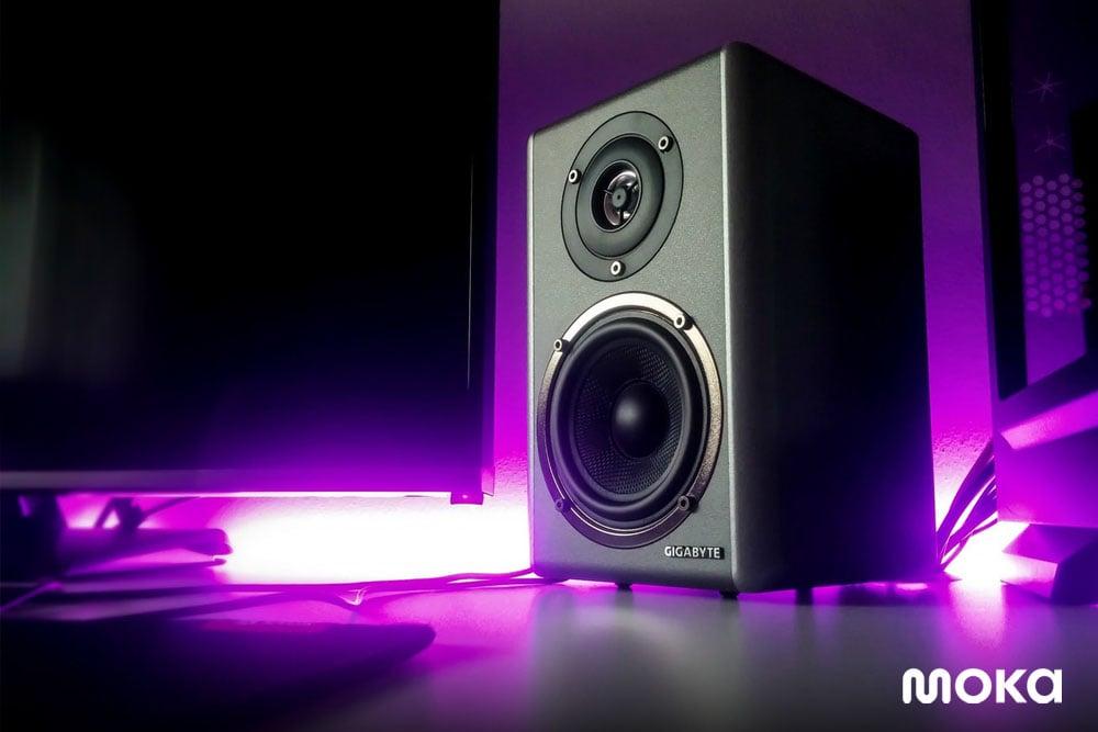 perangkat audio multi room (2)