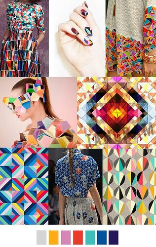 pic4^source^www.patterncurator.org_-1