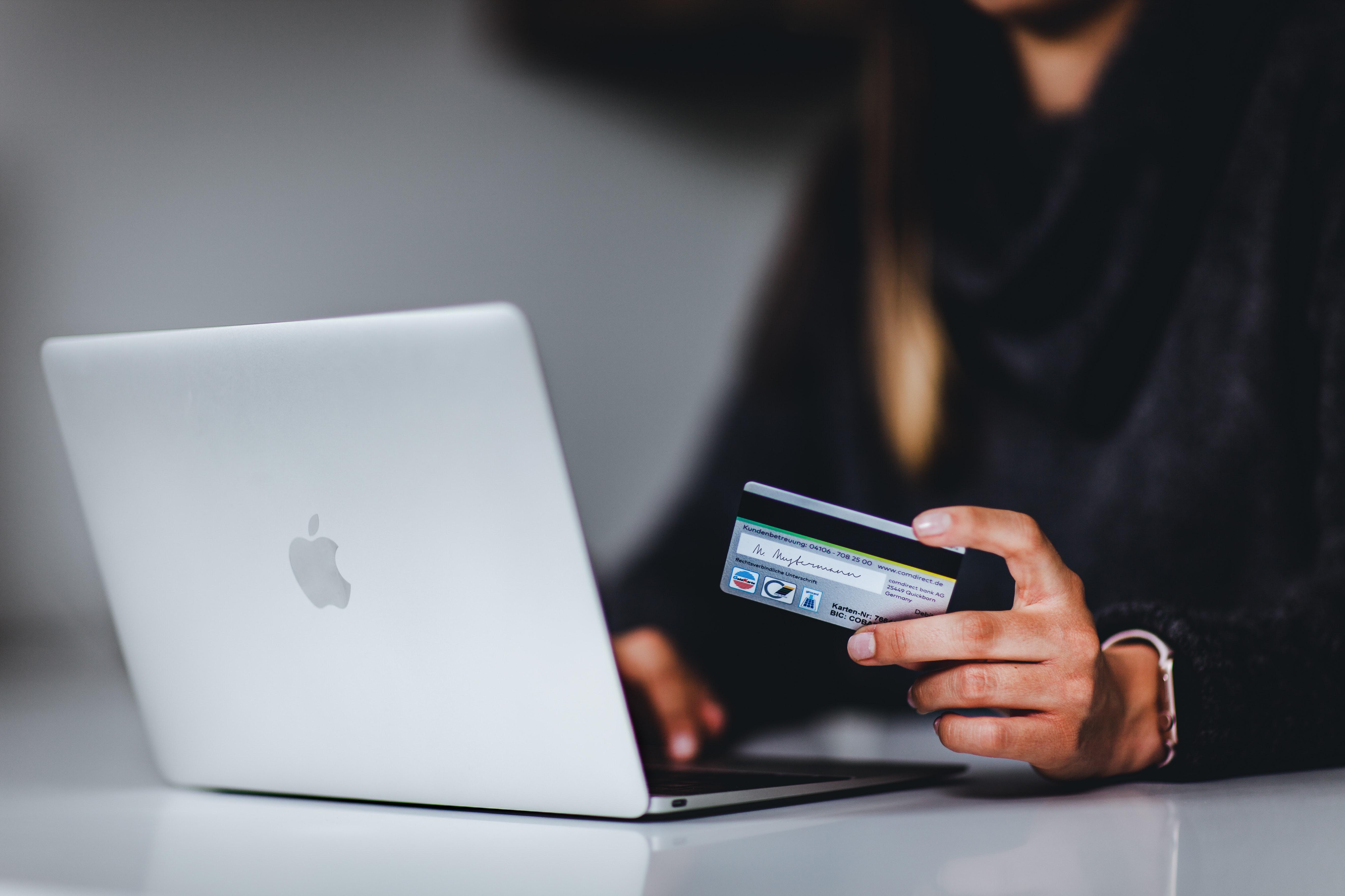 pembayaran online menggunakan payment gateway