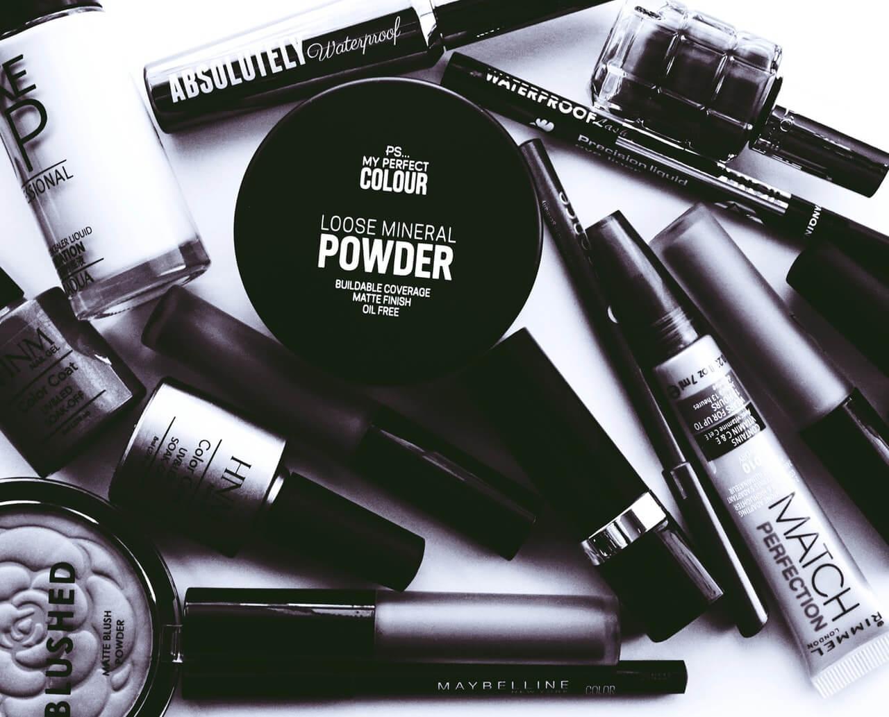 promo make up buy 1 get 1