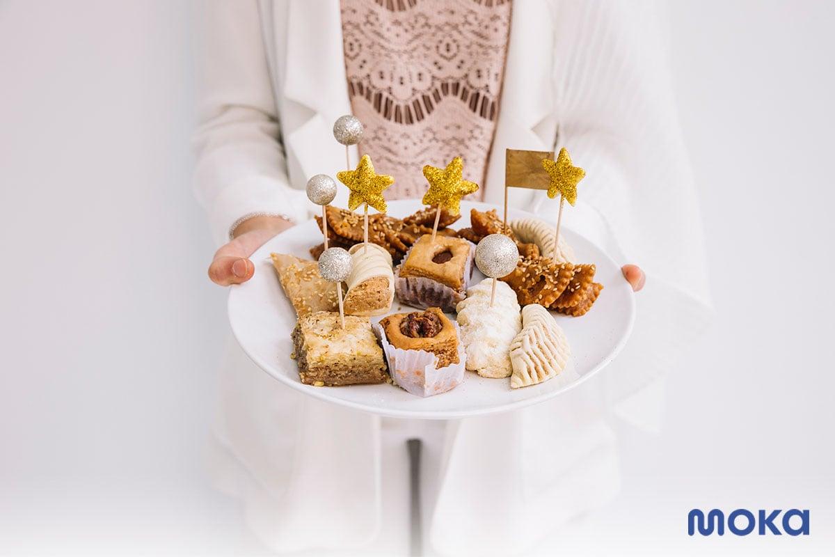 ramadan 5 - kue lebaran - bisnis kuliner paling menjanjikan