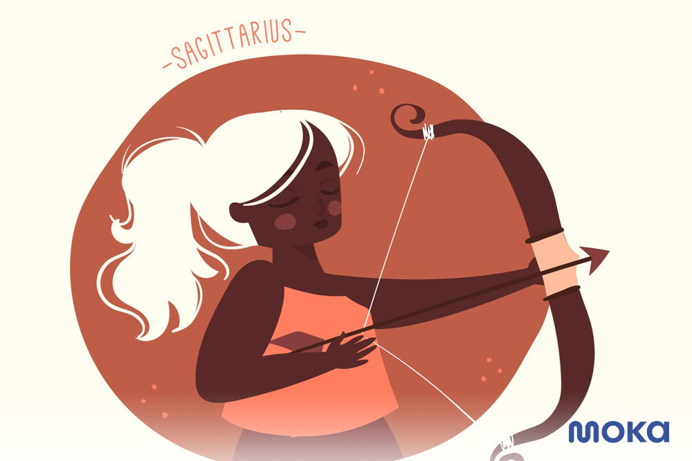ramalan bisnis berdasarkan zodiak 2020 - sagittarius