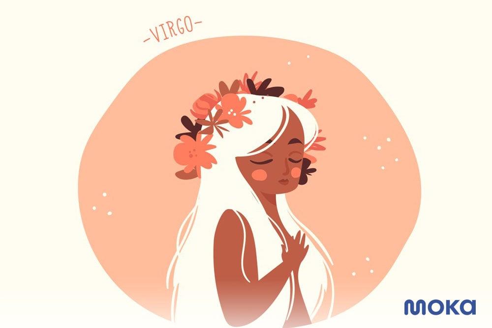 ramalan bisnis berdasarkan zodiak 2020 - virgo