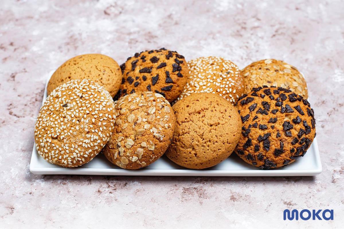 resep kue kering lebaran (4)