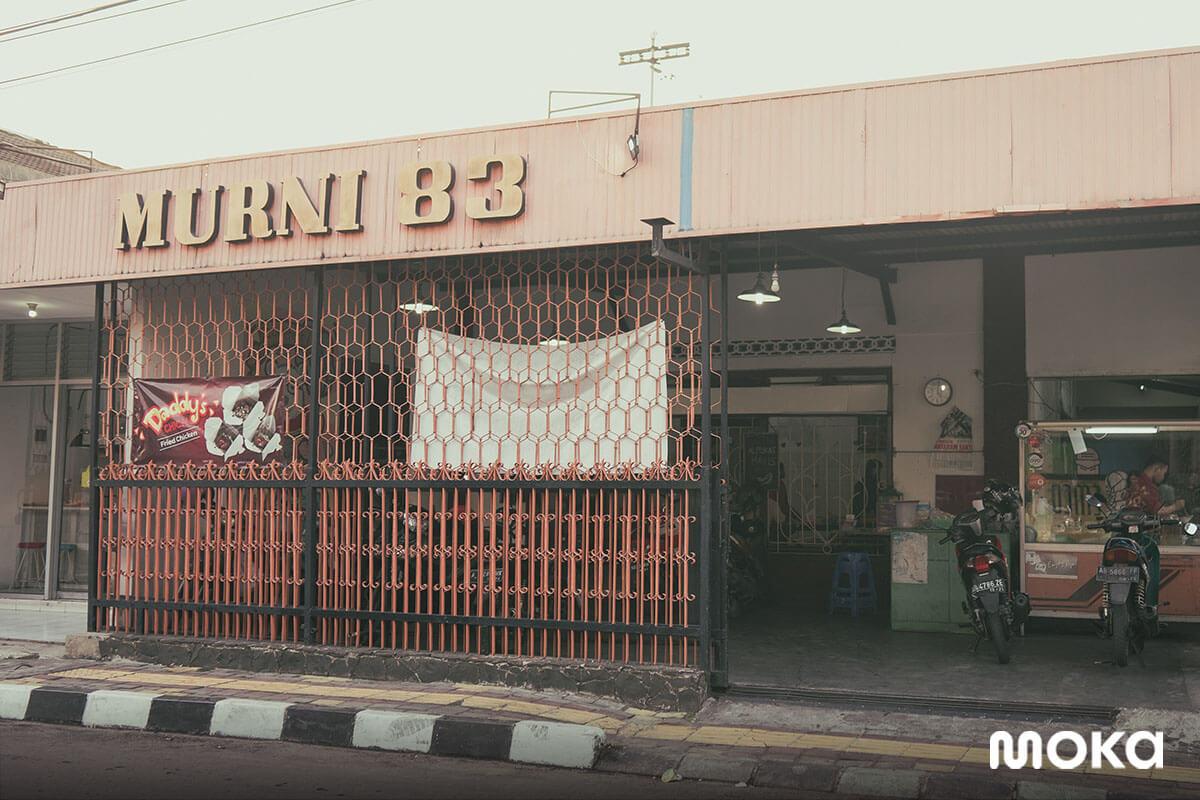 rumah makan murni 83 (1)