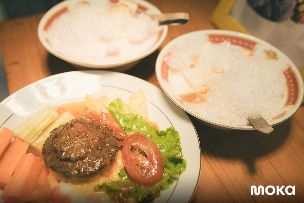 rumah makan murni 83 (2)