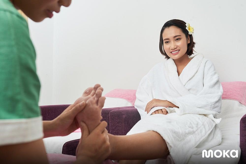 salon kecantikan - memilih aplikasi salon terbaik - perawatan (3)