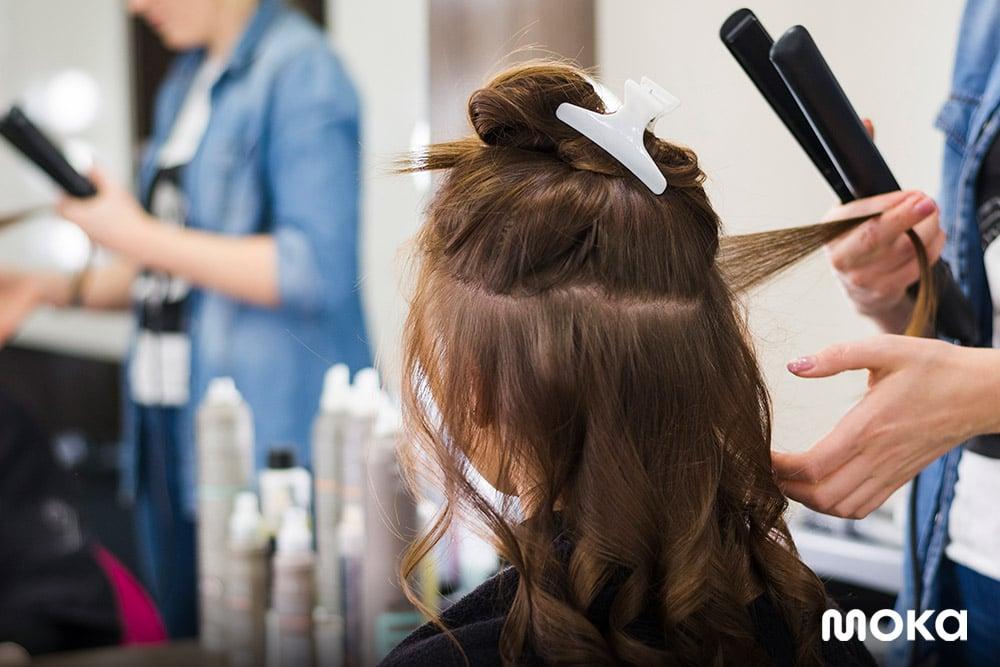 salon kecantikan - memilih aplikasi salon terbaik - perawatan (4)