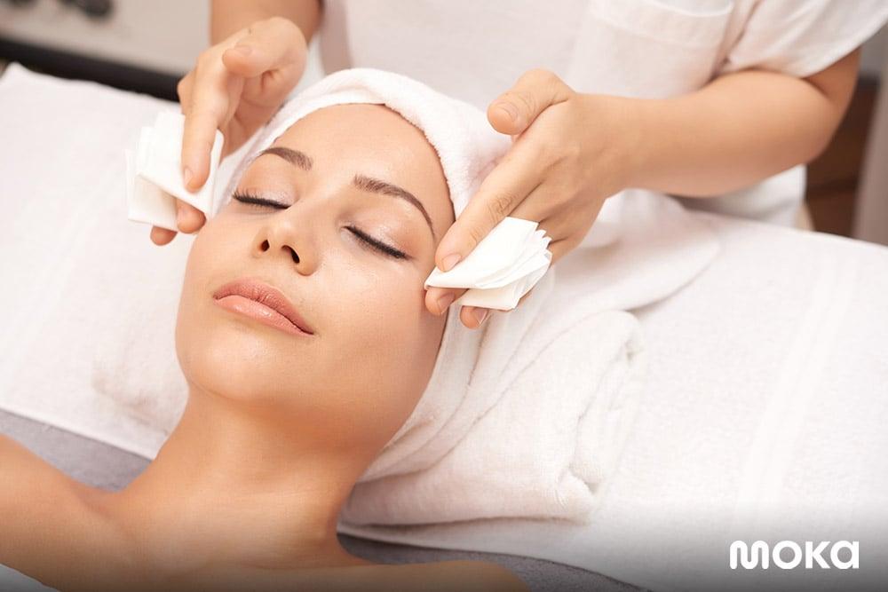 salon kecantikan - memilih aplikasi salon terbaik - perawatan - 12 Peluang Bisnis yang Menjanjikan Berdasarkan Shio pada 2020 - E-book Bocoran Peluang Bisnis F&B, Retail, dan Servis pada 2020 - Bisnis Barbershop atau Salon