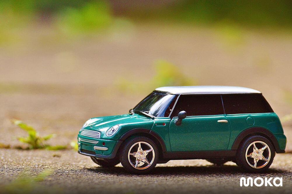 sewa mobil modal kecil - 4 Tips Usaha Rental Mobil Saat Bulan Ramadhan
