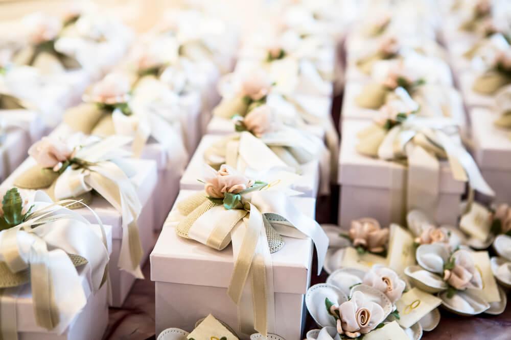 suvenir nikah - handmade - suvenir custom (1)