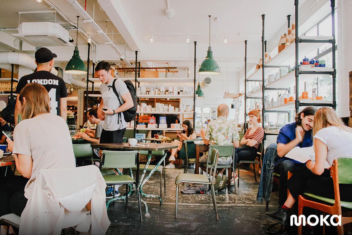 tips membuka cabang baru - kedai kopi (1)
