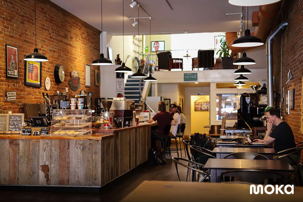 tips membuka cabang baru - kedai kopi (3)