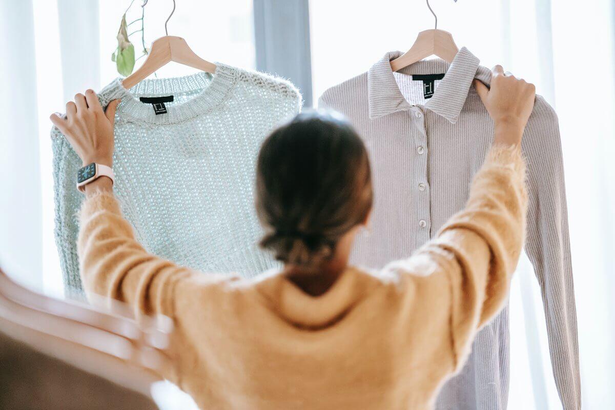 toko retail - belanja baju dan pakaian (2)