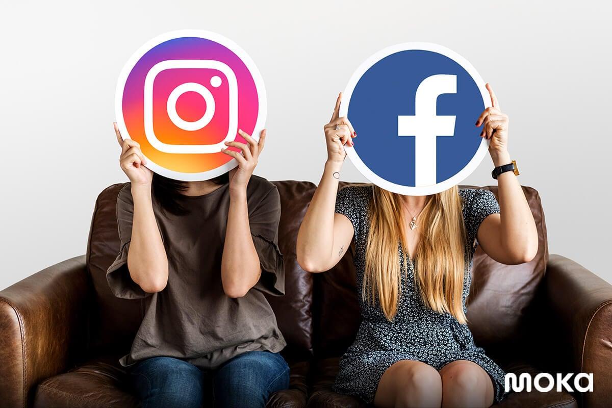 tren media sosial 2020 (2)