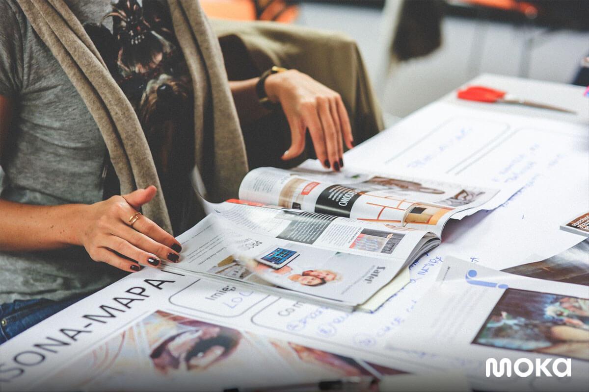 9 Tips Bisnis Usaha Percetakan Dan Rincian Modal Usaha