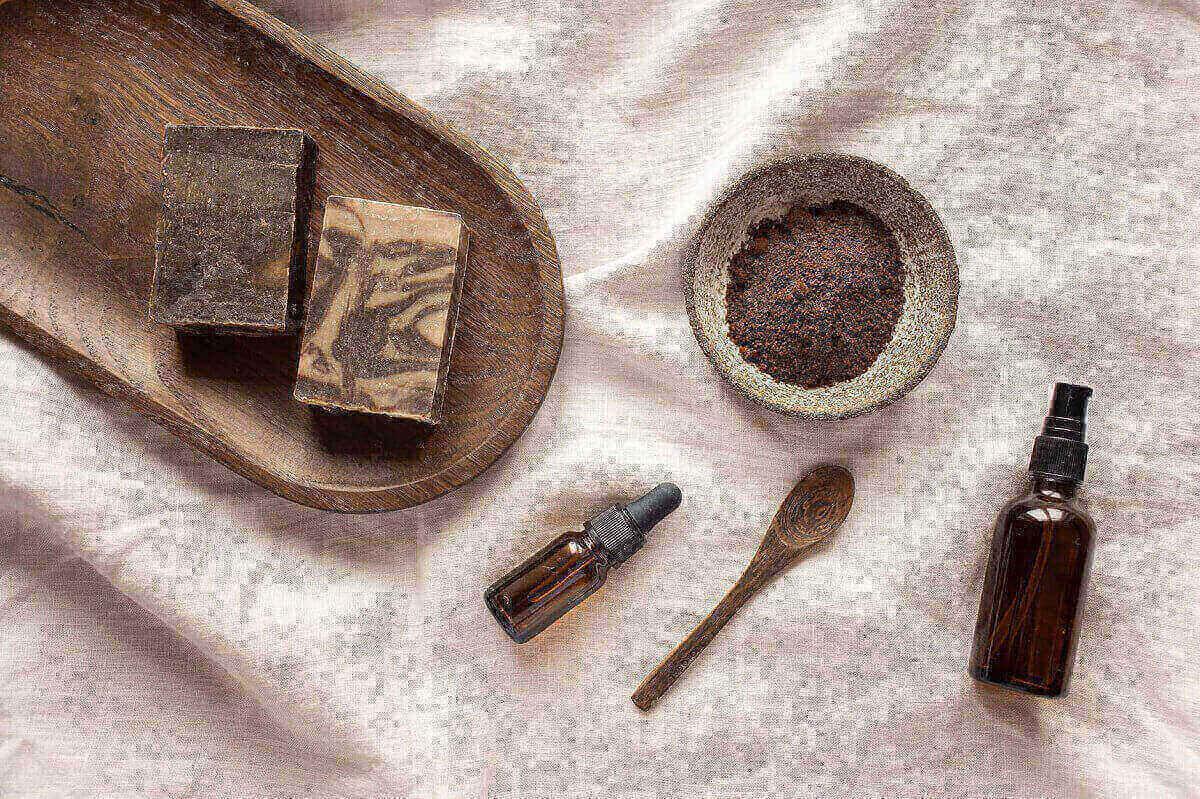 usaha online shop terlaris herbal-1