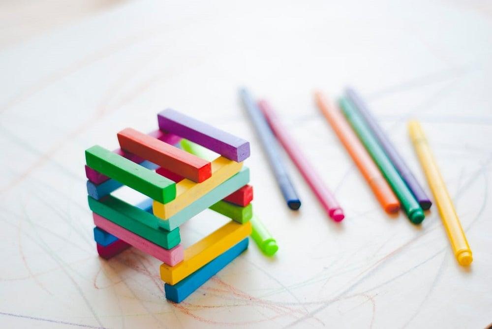 usaha online shop terlaris mainan edukasi anak